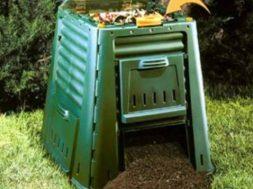 compostaggio-640×357