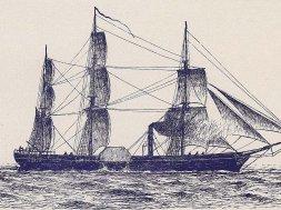 Savannah_(steamship)
