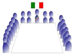 giunta comunale
