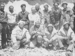 K2_expedition_1954