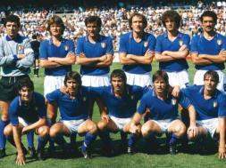 Italia82