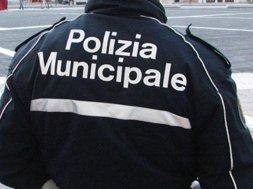 polizia-municipale1
