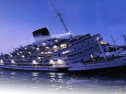 Andrea Doria II parte