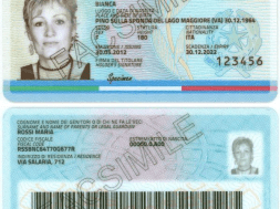 Italian_electronic_ID_card_(front-back)