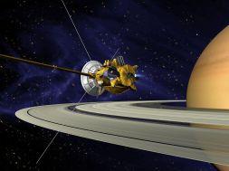 1280px-Cassini_Saturn_Orbit_Insertion