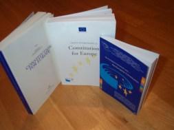European_constitution_versions