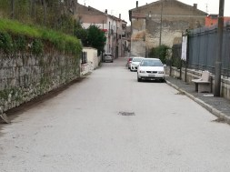 Pirozza 4
