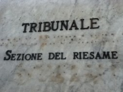 tribunale-riesame