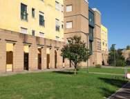 ospedale Sant'Agata dei Goti