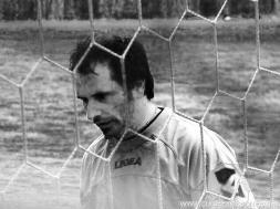 Raffaele Monetti Gaspare Taddeo