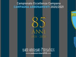 COPERTINA_CAMPAGNA-800×445