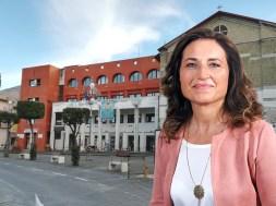 Municipio Lengua