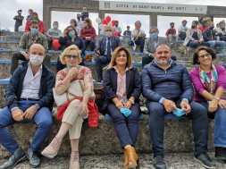 stadio ievoli sindaco vicesindaco amministratori_2020