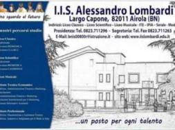 Lombardi Airola 2021