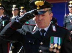 Stefano Borreca