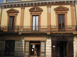 1615037156182_1. palazzo ex banco di napoli