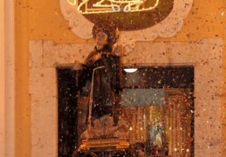 San Pasquale Airola