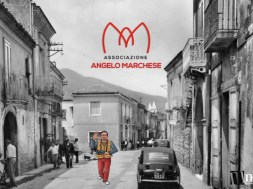 Associazione Angelo Marchese
