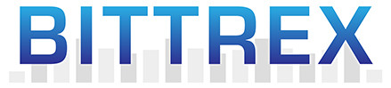 Bittrex exchange logo