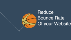 How to Reduce Bounce Rate of Your Website