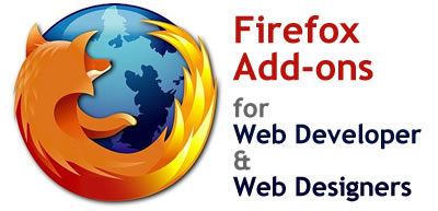 Top-5-Best-Web-Development-Add-Ons-For-Firefox