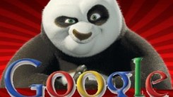 How to optimize website for Google Panda
