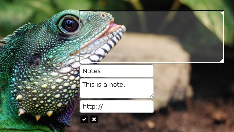 jquery-notes