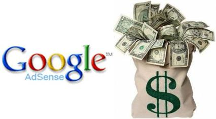 Increase Google Adsense CTR
