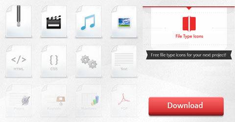 file_type_icons