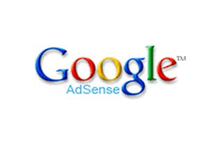 5 Tips To Get Google Adsense Account Approval