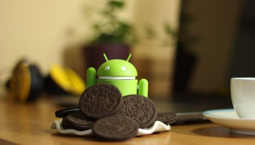 How to install older version of Android apps