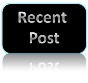 Add recent posts in WordPress with PHP