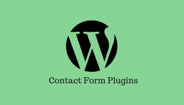 Top 7 Free WordPress Contact Form Plugins