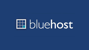 Bluehost Review: Affordable and Reliable Web Hosting