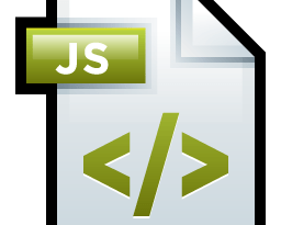 Collection Of Important JavaScript Codes