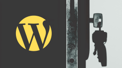 How to Reset WordPress Password Through FTP