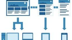 What is Responsive Web Design And Why Web Developers Must Learn This?