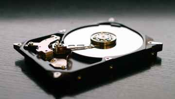 5 Best Free Data Recovery Software For Windows