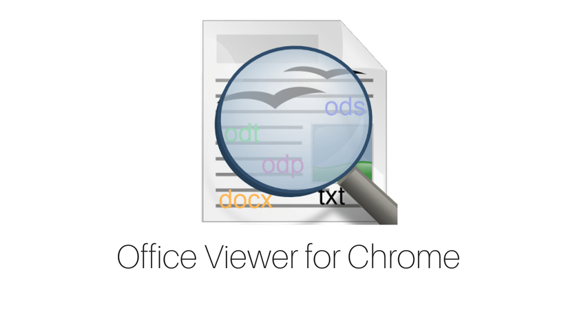 Office Viewer