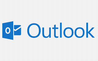 How to Enable Two Step Verification in Outlook.com