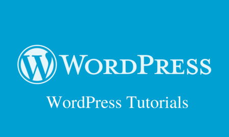 Best WordPress Tutorials Websites
