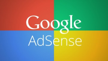 How to Increase Google Adsense CTR and Earning