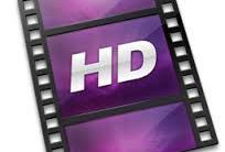 Best Free Video Compression Software for Windows