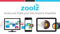 Enjoy 100 GB Free Cloud Storage With Zoolz
