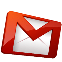 How to Enable and Use New Gmail Tabbed Inbox
