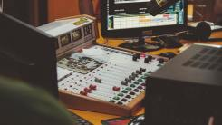 10 Best Free Audio Editing Software
