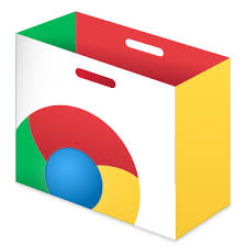 how to play games on google chrome offline