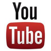 Faster Youtube