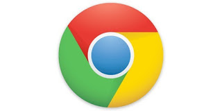 Reset Google Chrome to Fix General Issues