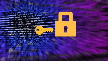 Sites To Check If Your Account Was Hacked Or Compromised